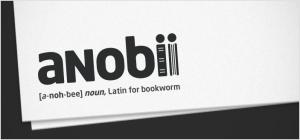 Branding_anobii_Touch-Creative_1