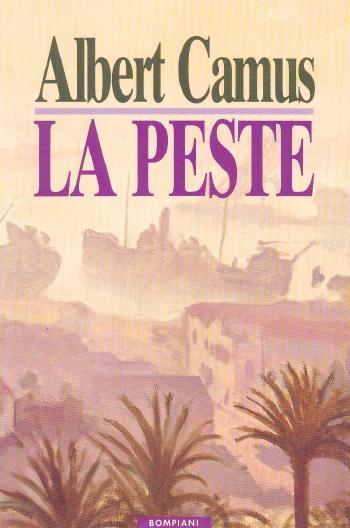 la_peste_camus